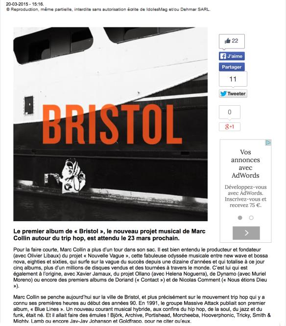 Bristol.woman
