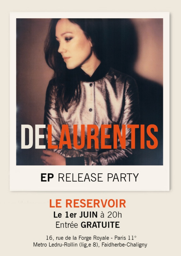 delaurentis-ep-release-reservoir