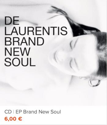 EP-Delaurentis-version-physique