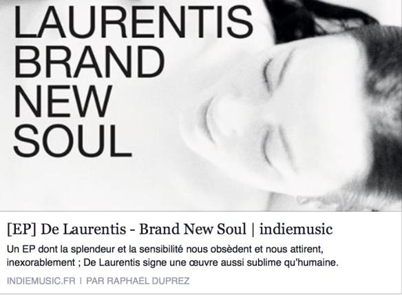 indiemusic-delaurentis