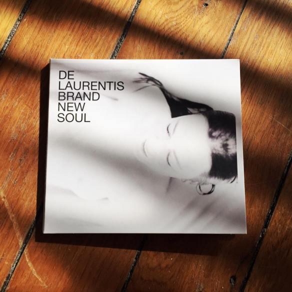 CD-DeLaurentis