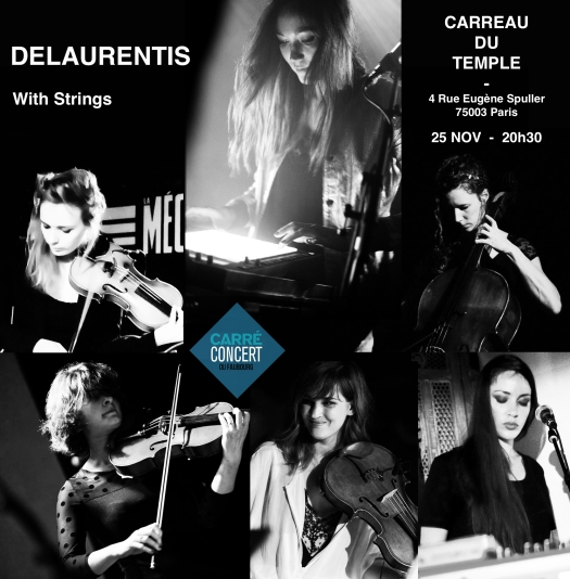 pic-faubourg-sextet-cool