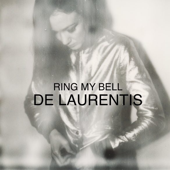 ring-my-bell-delaurentis